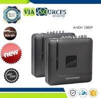 4CH 8CH Mini Hybrid HDMI DVR Support IP/Analog/AHD Camera 3G Wifi 4 Channel 8 Channel AHD DVR AHDH 1080P Security CCTV DVR