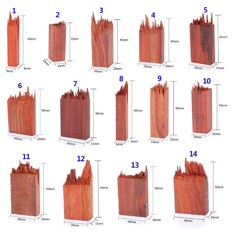 Resin Wood