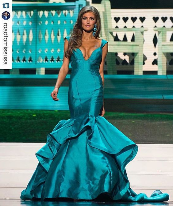 Popular Evening Gowns Usa-Buy Cheap Evening Gowns Usa lots from ...