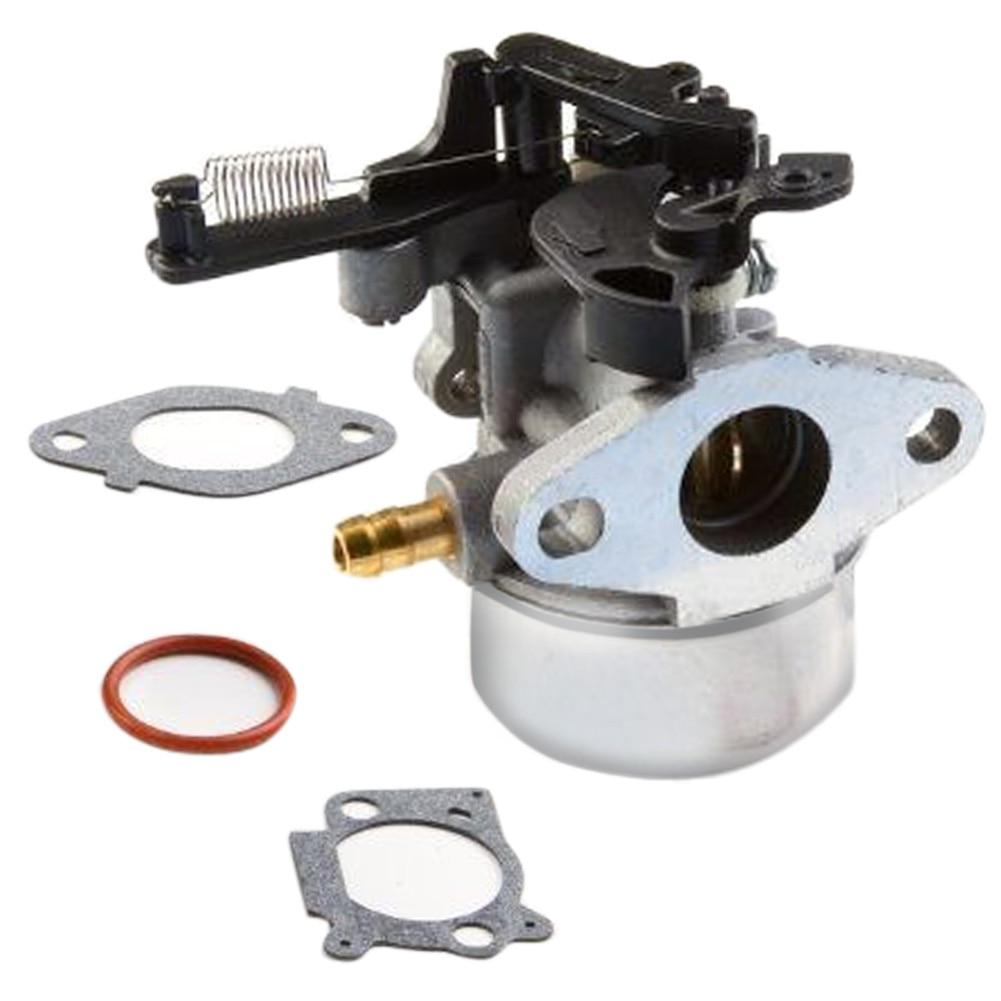 New Carburetor Carb 591137 Gasket Replacement Repair Tool Kit Set Fit For Replace 590948 new carb carburetor set kit for k90 k91 k141 k160 k161 k181 engine motor