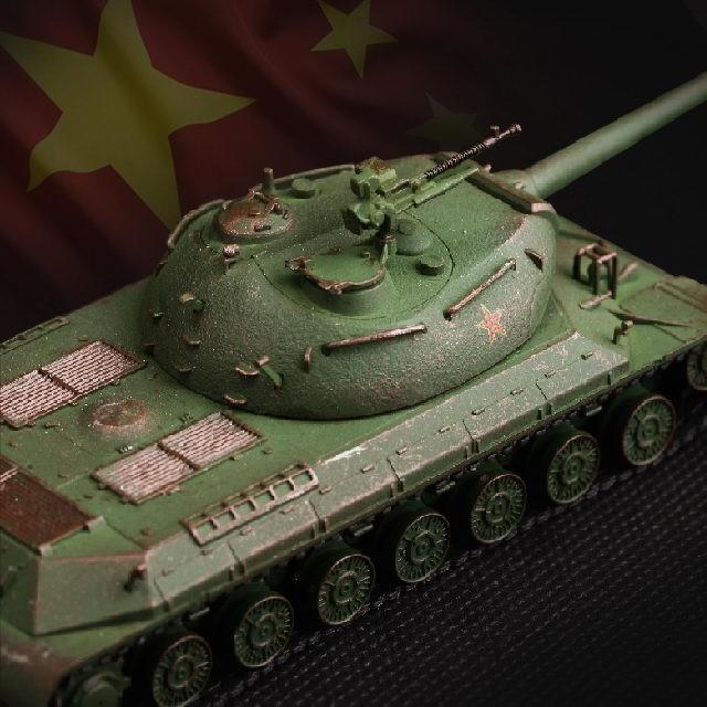 Где купить вз111 в world of tanks как получить 112 танк в 2016 году