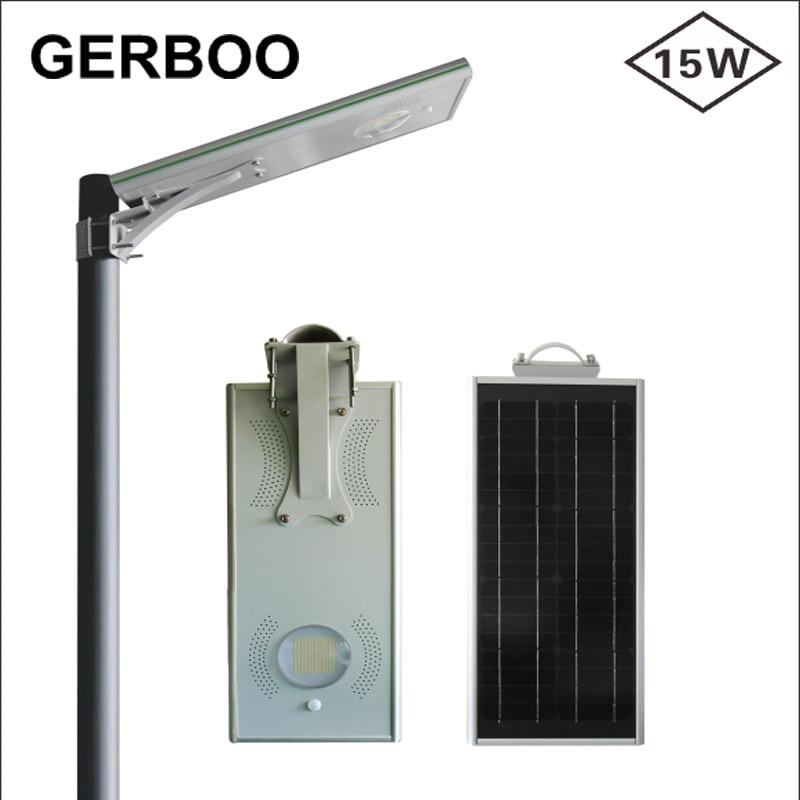 Achetez en Gros lampe solaire chine en Ligne à des Grossistes ...