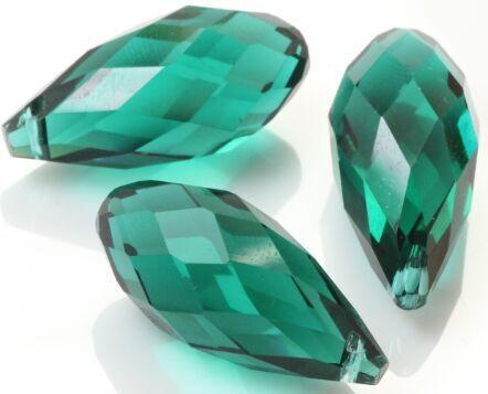 Online Buy Wholesale bulk chandelier crystals from China bulk – Chandelier Crystals Bulk