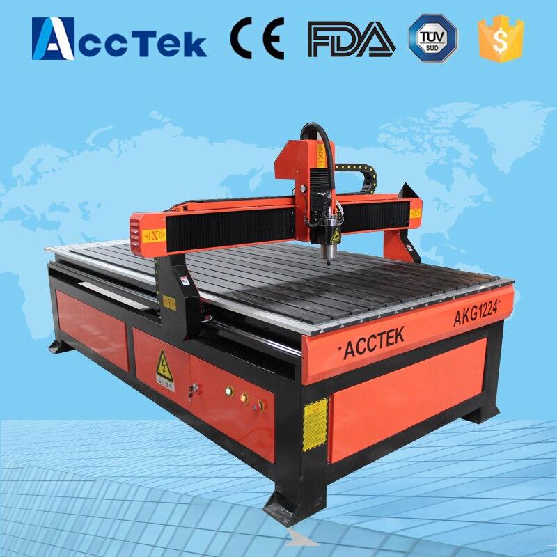 3d modèle stl CNC machine de gravure 1318 coupe-bois, machine de CNC pour le bois
