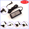 19.5V 2A Laptop Ac Adapter /Battery Charger For Sony Vaio Tap 11 SVT112 SVT1122X9RW SVT11225CXW SVT11213CXB Flip PC