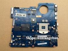Laptop motherboard BA92-08079B BA92-08079A For RV411 RV520