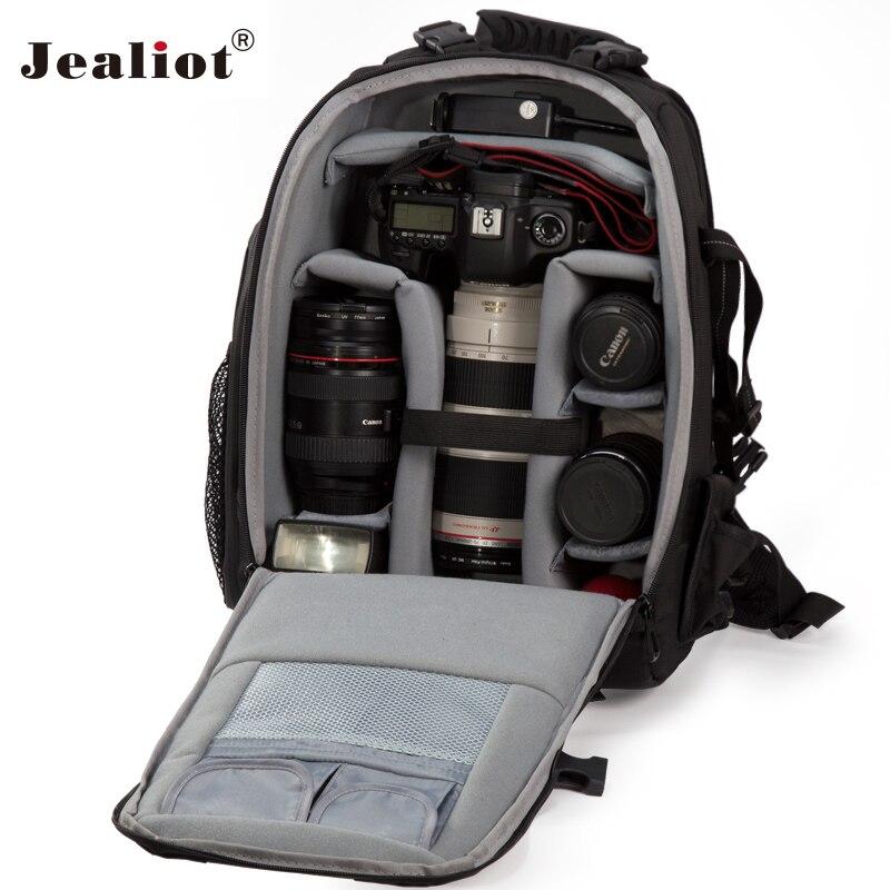 Popular Hard Case Laptop Backpack-Buy Cheap Hard Case Laptop ...