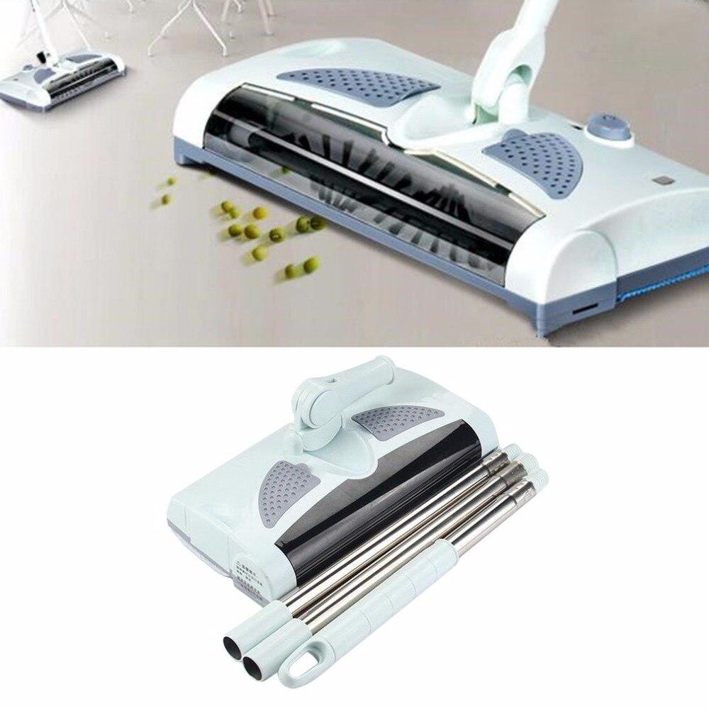 Sweep Robot Vacuum Cleaner Smart Automatic Robotic Floor USB Mini Automatic Sweeper Rechargeable Dust Sweeping Machine Household стоимость