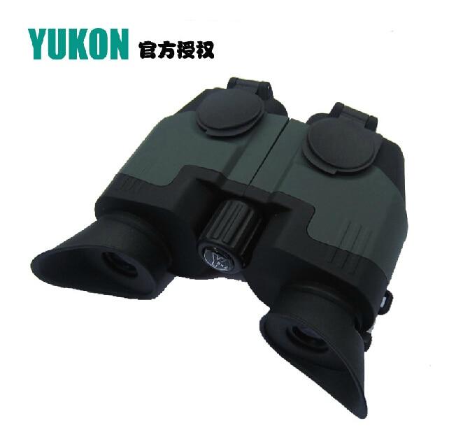 ФОТО good quality pocket-size Binocular  Yukon  22142 binocular 10x  portable Binocular sideview 10x21 telescope  lightweight 200g/ea