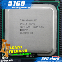Laptop cpu intel PGA 988 pin Socket G1 i7 620M 2.66-3.33G Dual Core Four processors