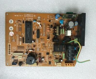 Original DE00N110B SE76A628G03 spot