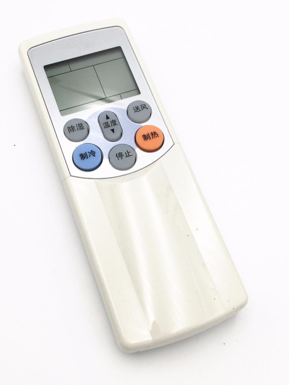 Online Buy Wholesale Toshiba Air Conditioner Remote