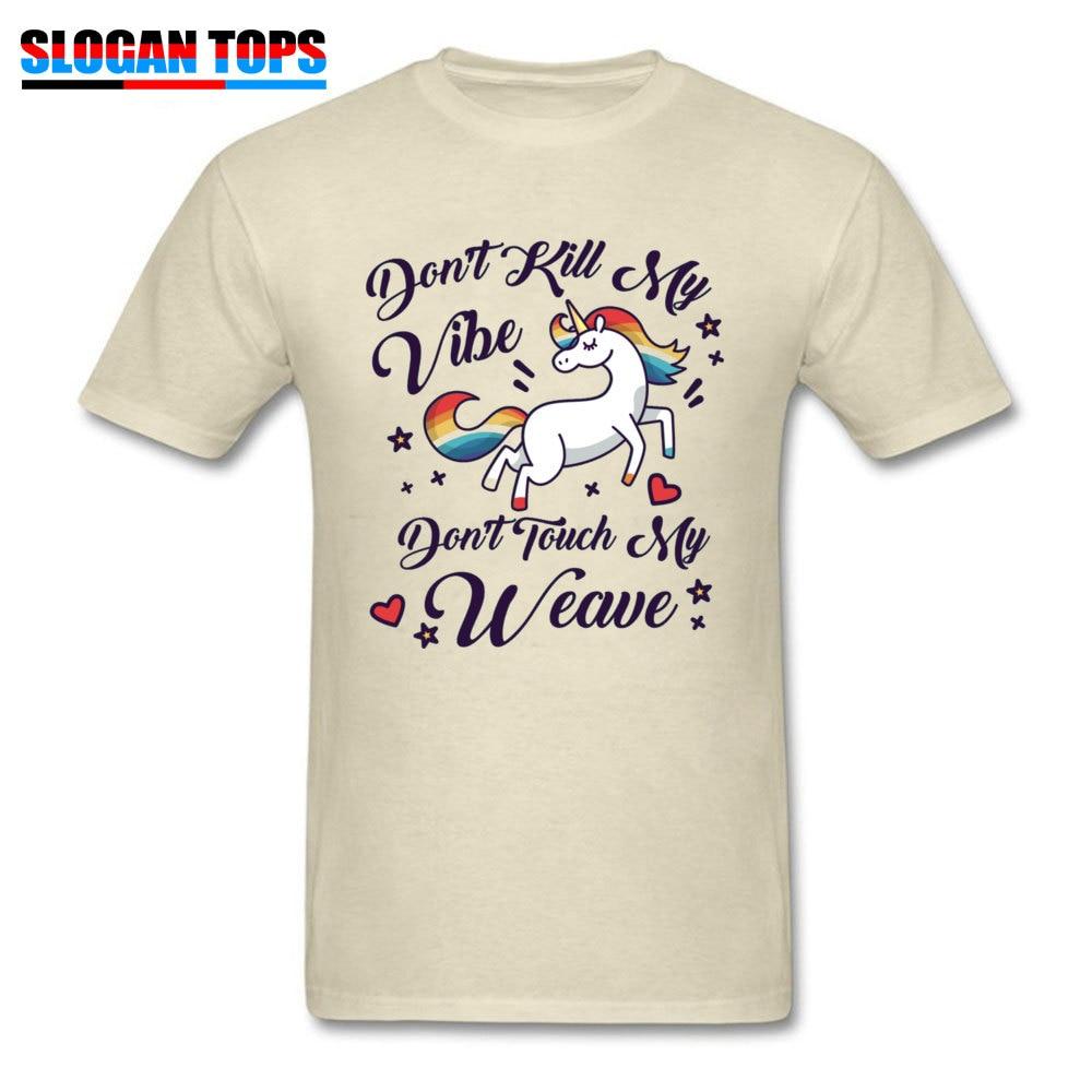T-shirts Unicorgi 2018 Summer Fall Mens T Shirt Man Black Tops Hip Hop Unicorn Cartoon T-shirt Dog Pet Lover Cuteness Corgi Tshirt Tops & Tees