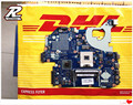 Original para acer aspire 5750 5750g (mbr9702003) mb. r9702.003 laptop motherboard item perfeito