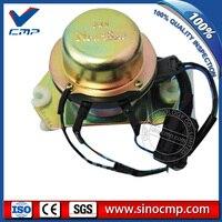 배터리 릴레이 YT24S00001F1 2479R1470F1 2479R1470F2