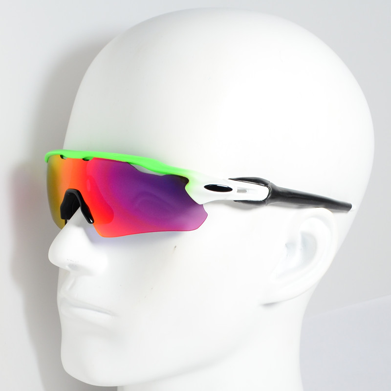 Brand Kapvoe Photochromic Sports Sunglasses For Men Women MTB Mountain Road Bicycle Eyewear Cycling Glasses New Colors