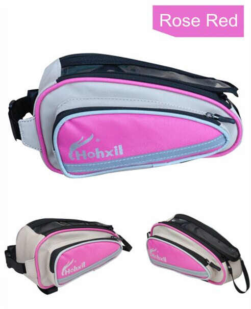 Mtb Mountain Bike Bag Bicycle Cycling