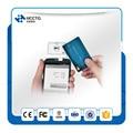 Novo IOS Android NFC Sem Contato Tag Leitor/Escritor Leitor De Cartão Magnético para Telefones Inteligentes ACR35