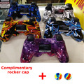 Vogue Wireless Bluetooth Joystick Gamepad For Sony Playstation 3 PS3 Controller Wireless console Dualshock 3 SIXAXIS Controle