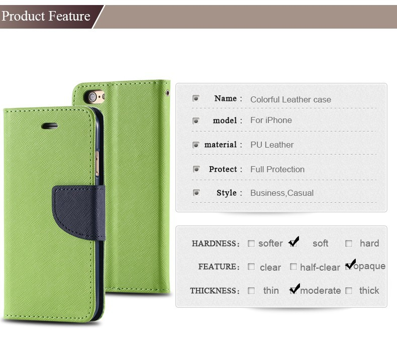 Kisscase dla iphone 5s se telefon case luksusowe kolor skórzane etui z klapką case dla apple iphone 5 5s 5g slot kart pokrywa torba dla iphone SE 2