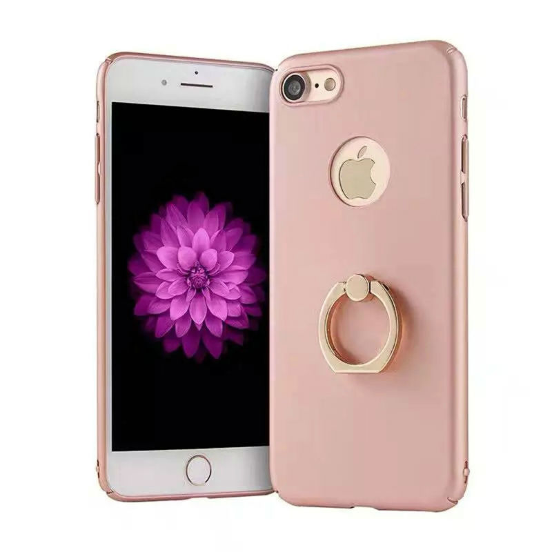 coque iphone 5 bague