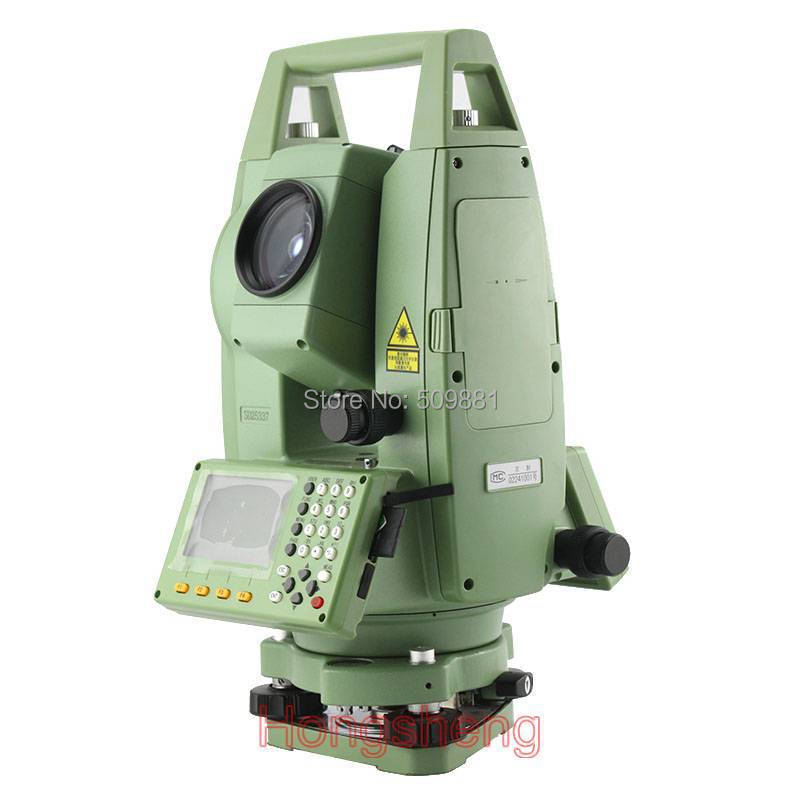 Total Station, Reflectorless, 350m,Prismless,STS-752R,Sanding, whole sale, retail все цены