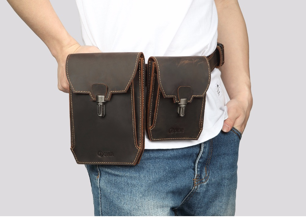 6379--2018 Summer Bag Men Chest Pack_01 (1)