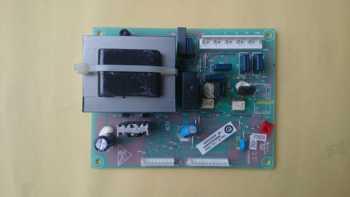 The original Haier refrigerator power main control board 0064000866A for Haier refrigerator BCD-211KS A