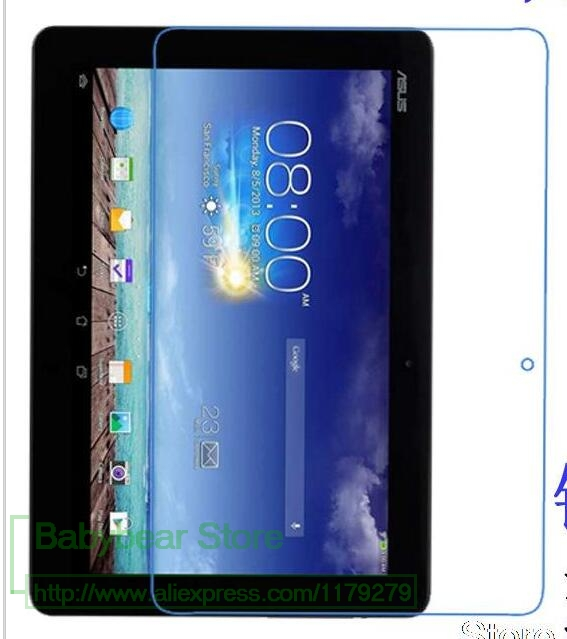 "3 Pack Clear Tablet Screen Protector Guard For 10.1/"" ASUS MeMO Pad 10 ME102A"