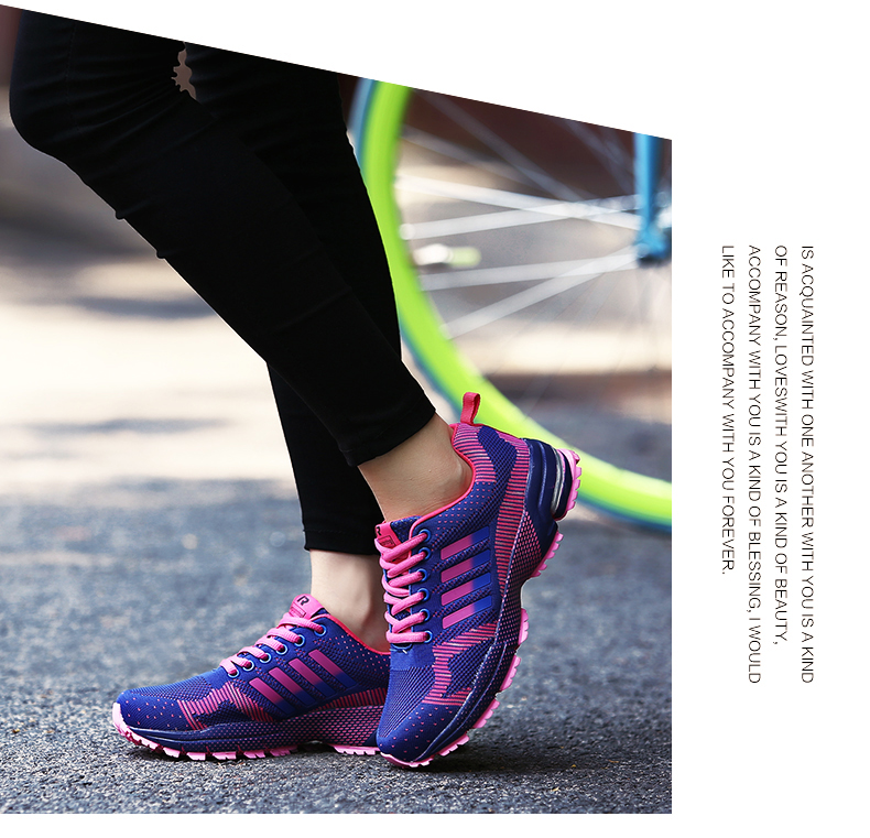 Brand sneakers 17 new summer cheap mens running shoes Men and Women's Breathable shoe max Outdoor Sports Shoes Plus size 45 46 6