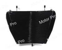 Radiator For Honda CBR1000RR 2008 2009 2010 2011 Motorcycle Replacement Accessories Cooling Cooler CBR 1000 RR CBR1000 1000RR