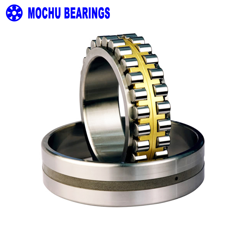 1pcs bearing NN3018KC1NAP4 90x140x37 Tapered Bore NN3018K 3018 Double Row Cylindrical Roller Bearings Machine tool bearing mochu 23134 23134ca 23134ca w33 170x280x88 3003734 3053734hk spherical roller bearings self aligning cylindrical bore