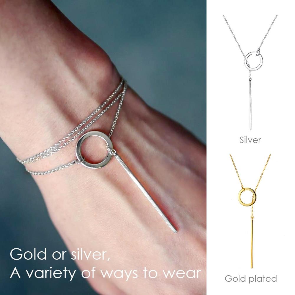 92b8b635f4ea Nombre personalizado Collar personalizado placa Collar personalizado nombre  collar de estilo inglés antiguo joyería de nombre