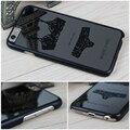Сексуальные Зеркало Case для iPhone 7 6 6 S Плюс 5 5S SE Hard Case кружева Bra Top Sexy Chrome Зеркало Case для iPhone 6 6 s Plus Case Cover