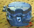 CG125 Motorcycle Engine Cylinder Head Assy With Cover