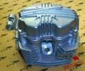 Cg125 двигатель мотоцикла головка блока цилиндров в сборе с крышкой