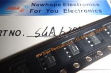 Nueva Esperanza SGA6389Z SGA6389 SOT89 100% original
