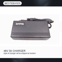 36V 14 5AH 29E Samsung New Tube Battery For Ebike Kit