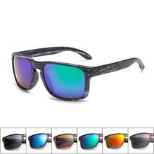 2016 Fashionable Wood Sunglasses Men Reflective Sun Glasses Outdoors Square Eyewear Gafas De Sol Oculos De Sol Feminino fashionable wood sunglasses men reflective sports sun glasses outdoors square eyewear gafas de sol oculos de sol feminino