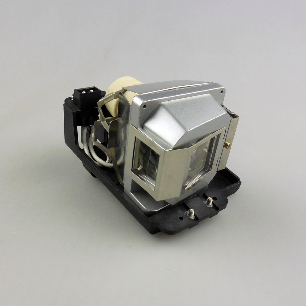 SP-LAMP-039  Replacement Projector Lamp with Housing  for  INFOCUS IN2102 / IN2102EP / IN2104 / IN2104EP / IN25 / IN27 / IN27W чехол для телефона на руку nike printed lean arm band цвет синий черный