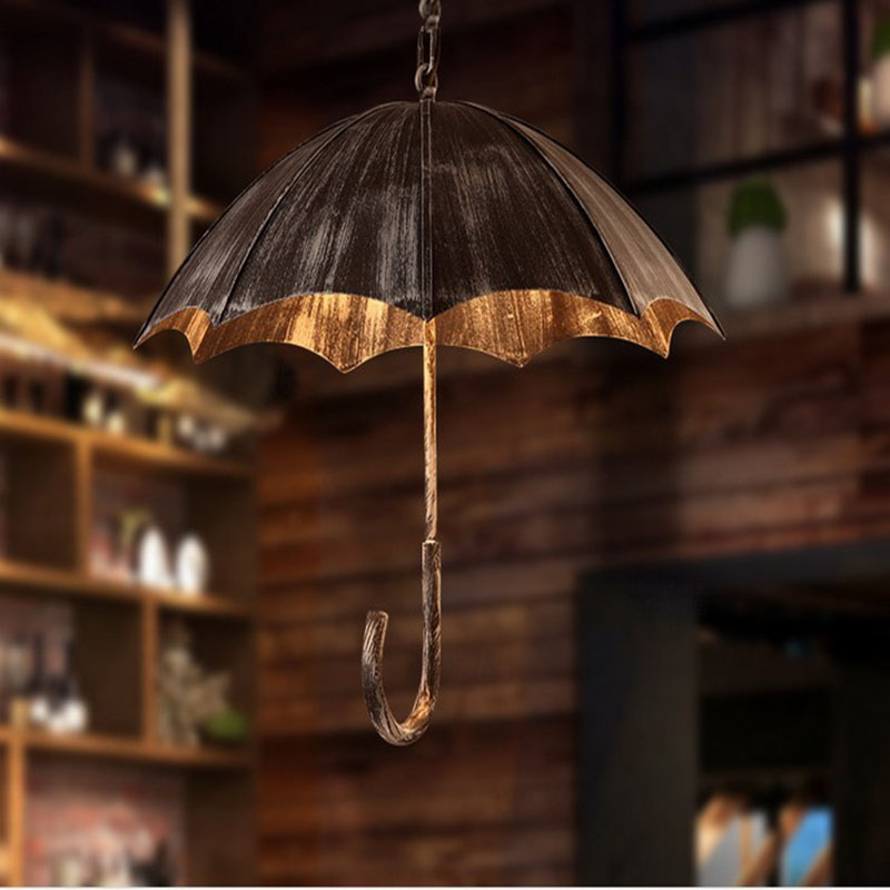 Pendant Lights Industrial lamps Bar Cafe Verlichting Hanglamp Pendelleuchte Suspension Luminaire lustres para sala de jantar 1m 3 28ft luminous light micro usb data sync transfer cable fast quick charging charger cord wire line
