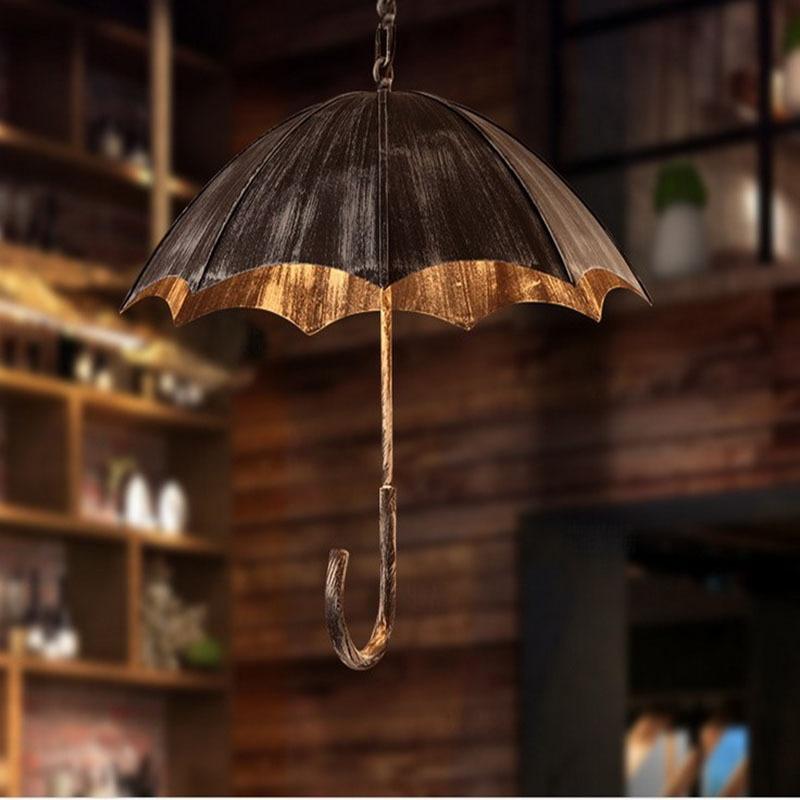 Pendant Lights Industrial lamps Bar Cafe Verlichting Hanglamp Pendelleuchte Suspension Luminaire lustres para sala de jantar scher khan magicar c 1w