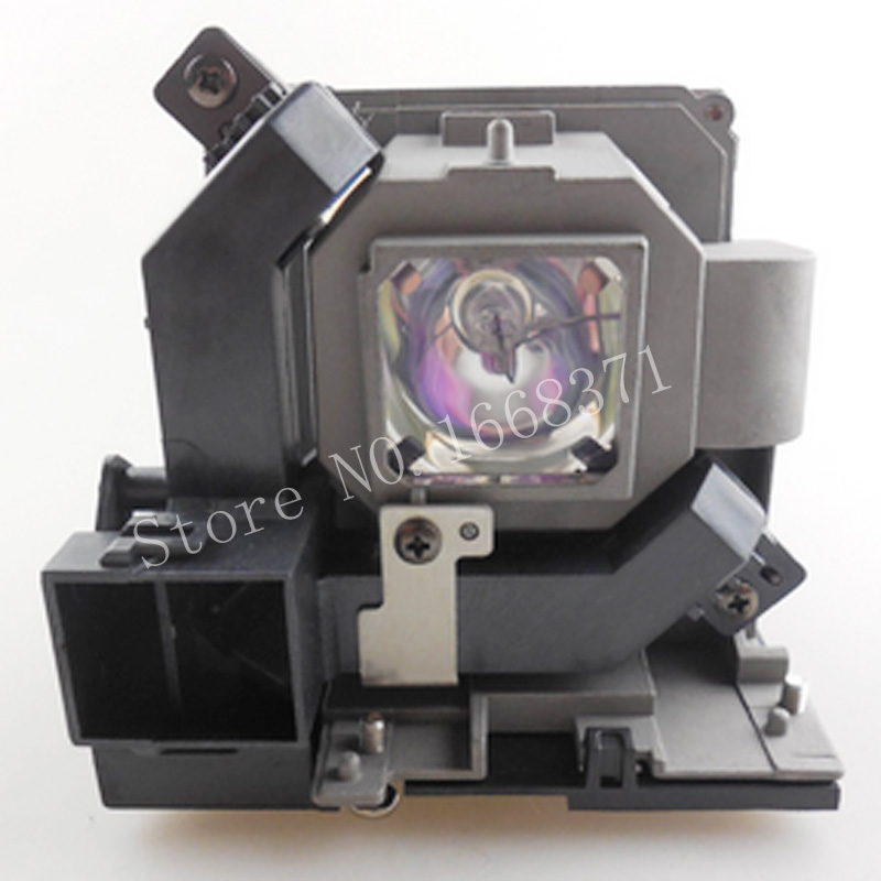 все цены на  100% New Original Projector Lamp with housing NP28LP / 100013541 for M302WS / M322W / M322X Projectors  онлайн