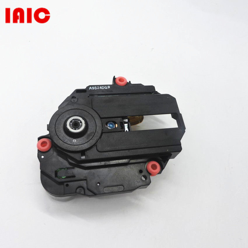 100 New original 180 days warranty 501VCD RAE0152Z With IC and without IC