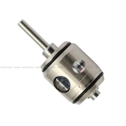1 PC cartouche de pièce à main pour Turbine à bouton poussoir dentaire NSK VIP-II (NVA-SU03) (achetez 5 obtenez 1 gratuit)