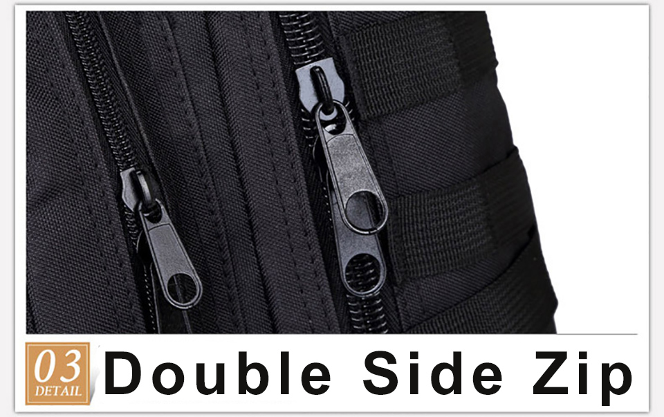 HTB1rWjCvL9TBuNjy0Fcq6zeiFXae - 600D Waterproof Military Tactical Assault Molle Pack 35L Sling Backpack Army Rucksack Bag for Outdoor Hiking Camping Hunting