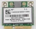 SSEA Новый для Broadcom BCM4313 BCM94313HMG2L Половина Mini PCI-E Карты WLAN для IBM Lenovo B490 B590 G575 Y470 G575 Y470