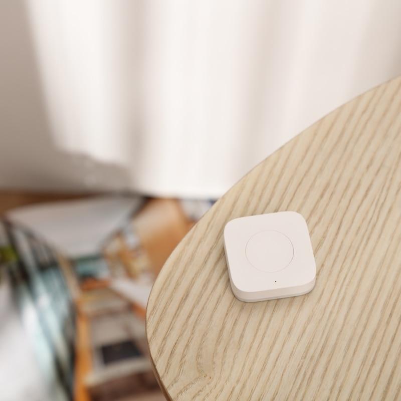 Xiaomi Aqara Smart Wireless Switch (9)