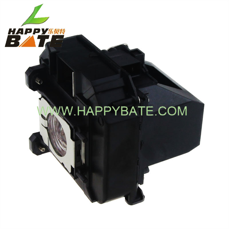ФОТО V13H010L61 for Projector lamp with Housing EB-430 EB-430LW EB-431I EB-435W EB-436WI EB-915W EB-925 H388A H388B H388C H389A