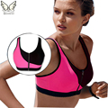 Sportes bra  soutien gorge bralette bras for women sportes bra top Sportes Bra Padded Sportes top Up